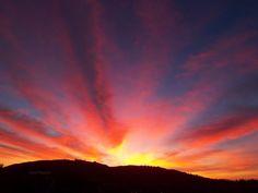 Google Image Result for http://www.naturepicoftheday.com/npods/2008/december/november_11_sunset_800w.jpg