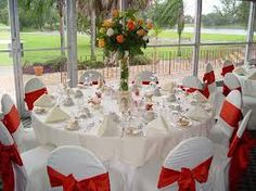 wedding decorations,Wedding Receptions,Wedding Cakes,Wedding Cars,Wedding Dresses,Wedding Celebrants