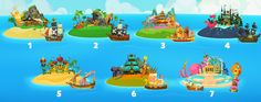 Epic pirate kings hack https://www.facebook.com/PirateKingsOnline