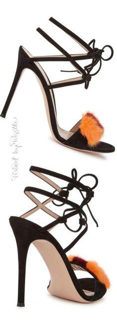 Damenschuhe PU Sommer Komfort Heels Pump Heels Stiletto Ferse Schnalle für Casual Weiß Schwarz Blau Rosa