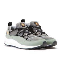 nike air max pour les enfants - Sokak tarz? en sevdi?imiz! Nike Air Huarache: http://sneakscloud ...