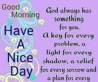 Good Morning Quotes : Morning n nite quotes - Quotes Sayings Good Morning Sister, Good Morning Friends Quotes, Good Morning Prayer, Good Morning Inspirational Quotes, Morning Greetings Quotes, Morning Blessings, Good Morning Picture, Good Morning Messages, Morning Prayers