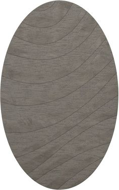 Dalyn Dover DV-12 Rugs | Rugs Direct
