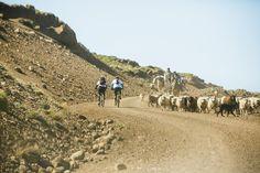 033-La-ruta-del-jeinimeni-patagonia