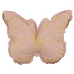 http://static.smallable.com/500570-thickbox/butterfly-cushion-pink.jpg
