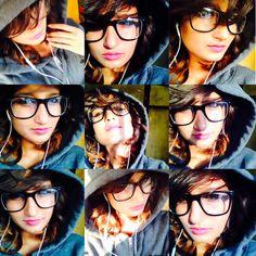 #nerd #lips #inglot