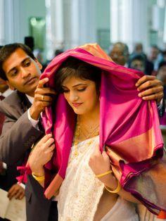 myShaadi.in > Foto Freaks, Wedding Photographer in Hyderabad #wedding #photography #photographer #india #candid wedding photography #prewedding