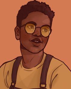 866 Best Black Cartoon Images In 2020 Black Cartoon Character