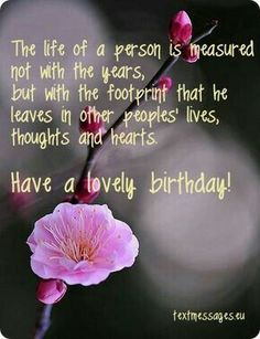 50 Happy Birthday Wishes Friendship Quotes With Images 7 Related posts: 49 Best Happy Birthday Sister Wishes, Quotes and. Bild Happy Birthday, Happpy Birthday, Happy Birthday For Her, Birthday Wishes For Him, Friend Birthday Quotes, Birthday Poems, Happy Birthday Pictures, Birthday Blessings, Happy Birthday Beautiful Friend
