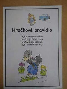 4 Kids, Children, Used Books, Kids And Parenting, Montessori, The Book, Kindergarten, Preschool, Language