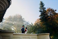 Kata & Levente - Invisible Photography Photography, Wedding, Fotografie, Valentines Day Weddings, Photograph, Hochzeit, Photo Shoot, Fotografia, Weddings