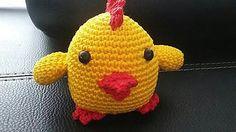 Kuriatko Crochet Hats, Fashion, Knitting Hats, Moda, Fashion Styles, Fashion Illustrations