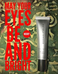 Eye Cream - Tips To Help Care For Your Skin -- To view further for this article, visit the image link. My Rodan And Fields, Rodan And Fields Business, Anti Aging Tips, Anti Aging Serum, Eye Serum, Love Your Skin, Good Skin, Roden And Fields