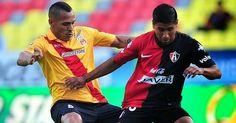 Atlas vs Morelia en vivo | Futbol en vivo - Atlas vs Morelia en vivo. Mira el fútbol mexicano dejamos canales que transmiten en vivo enlaces para ver online a que hora juegan fecha y lugar.