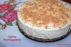 Cheesecakes, Vanilla Cake, Tiramisu, Sugar, Healthy, Ethnic Recipes, Desserts, Food, Chocolate