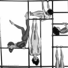 Via Lois Greenfield Photography : Dance Photography : Sydney Dance Co.