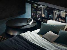 Lámpara de mesa LED ASSOLO APPOGGIO by Cini