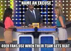 LOL!!! Go Hawks!!