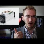 Which Bitcoin Miner is Best for You  Most Profitable?