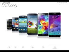 Samsung Galaxy One-Click Root Released For S6, S5, Note 4, Note 3, S3, S2 [Knox safe]