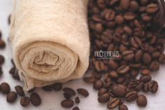 How to dye cheesecloth - organic all natural coffee dyed cheesecloth for newborn wrap