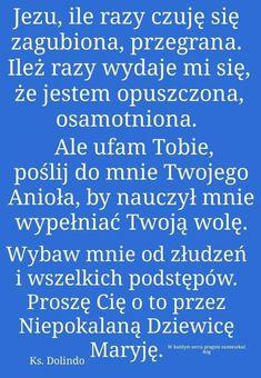 Cud, Poland, Christians