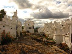 cementerio ortodoxo_Mucugê