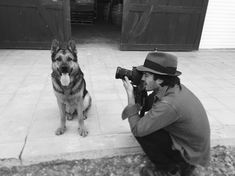 Ian Somerhalder - 02/10/16 - My life in a picture... https://www.instagram.com/p/BLFSolkh9N6/?taken-by=iamnikkireed - Twitter / Instagram Pictures