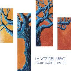 Carlos Pizarro Cuarteto - HASTA TU OMBLIGO Y VOLVER - viinyl #jazz Nu Jazz, Gypsy Jazz, Acid Jazz, Free Jazz, Cool Jazz, Smooth Jazz, Chicago Style, Download Video, Belly Button