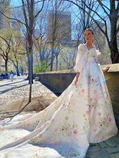 Monique Lhuillier Bridal Spring 2022 Trunk Show @leliteboutique May 27 - 30 Elite Bridal, Monique Lhuillier Bridal, Wedding Dress Trends, Bridal Boutique, Bridal Collection, Bridal Style, Bridal Dresses, Wedding Styles, Ball Gowns