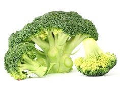 Brócoli. Cultivos Otoñales