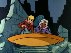 Just some stuff about the classic Jonny Quest series from the early sixties. Classic Cartoon Characters, Classic Cartoons, Cartoon Art, Vintage Comic Books, Vintage Comics, Jonny Quest Cartoon, Race Bannon, Dream Quest, Ecuador
