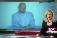ABD televizyonunda şok sözler ! |