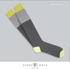Simply Elegance #storylorismen #storyloris #socks #shopping #calze #intimo #share #feet #design #look #style #fashionman #moda #shoes #fashion #love #trends #tendencia #menfashion #menstyle #sockterapy #intimate #shop #footporn #trendy #instagood #repost #cool #cashmere #silk
