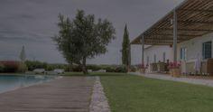 Herdade da Malhadinha Nova - Adega | Country House & Spa