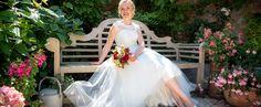 Wedding Venues in Hampshire | Careys Manor Hotel & Spa