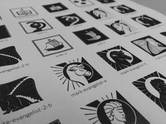 Christian   Symbols    Explore