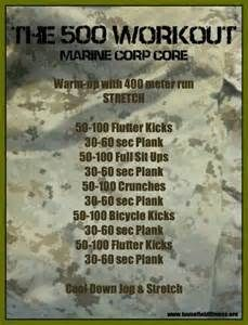 us army workouts - Yahoo Image Search Results