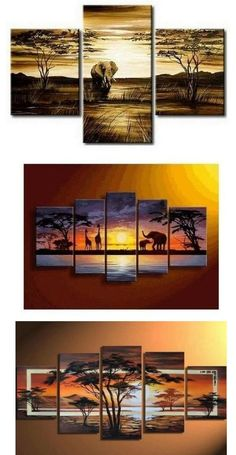 500 Art And Crafts For Dining Room Dining Room Abstract Art Painting Oil Painting For Sale Ideas Large Canvas Painting Abstract Art Painting Hand Painting Art