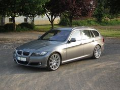 Bmw 320d Touring, Bmw Wagon, Thing 1, Bmw 3 Series, Toys For Boys, Cars And Motorcycles, Cool Cars, Mercedes Benz, Porsche