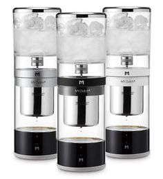 Image is loading BEANPLUS-MY-DUTCH-Cold-Brew-Water-Drip-Dutch-