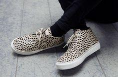 maruti_footwear_ss15_lookbook_animal_print_animalprint_shoes_schoenen_summer_spring_favourites_life_with_faye_blog_fashion_kids_women_men_girls_005.png (717×471)