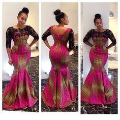 Mode Africaine, Mode Afrique, Modèle Femmes, Galerie, La Mode Ghanaian, Mode Nigériane, Dernière Africain, Styles Africains, Femmes Africaines