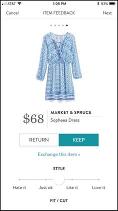 Perfect for Mother's Day! Stitch Fix Outfits, Anorak Jacket, Style Challenge, Stitch Fix Stylist, Work Fashion, Casual Outfits, Casual Clothes, Color Pop, Style Me