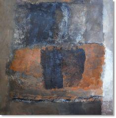 Michel Savattier art - Google Search