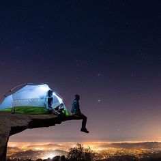 @travisburkephotography Summer nights in San Diego California.  Would you camp here?  @bigagnes_ @goalzero @hippytree @backpackerspantry.  www.armor-x.com @armorxmount #armorx  #goprohero #gopro #beahero #goproeverything #picoftheday #photooftheday #fromthetribe #WhatASpot