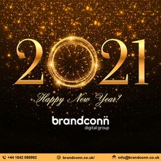 Let's pray to almighty God this new year to bring happiness in our lives, success in whatever we do and peace in this world. Let's hope that the coming year 2021 brings us the end of COVID-19. Happy New Year 2021 May We All, Seo Services, Internet Marketing, Happy New Year, Pray, Digital Marketing, Happiness, Success, God