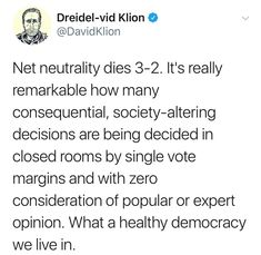 All you're doing is asking the generation that invented stealing internet to figure out a new and exciting way to steal internet. Bold strategy fuckos.