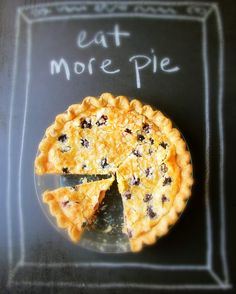Eat more pie February Images, Food Styling, Poultry, Seafood, Pie, Dishes, Breakfast, Desserts, Pinkie Pie