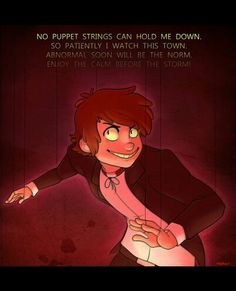 So, I might be a little obsessed with Bipper right now. All the subtleties associated with what this could mean for Dipper and Gravity Falls in general beings the show to a whole new level.